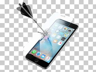 IPhone 6 Screen Protectors Toughened Glass Samsung Galaxy PNG