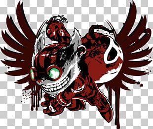 League Of Legends T-shirt Riot Games Art PNG