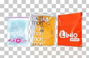 Plastic Bag Packaging And Labeling Polypropylene PNG
