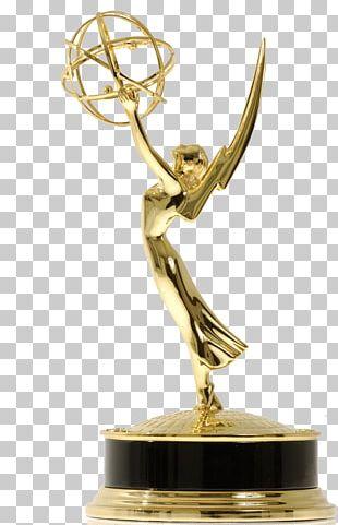 Primetime Emmy Award Daytime Emmy Award Television PNG