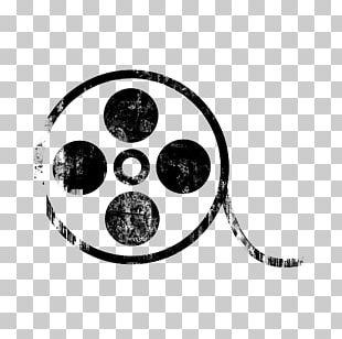 Reel Television Film Cinema Film Festival PNG
