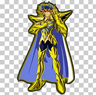 Cancer Deathmask Athena Pegasus Seiya Saint Seiya: Knights Of The Zodiac Scorpio Milo PNG