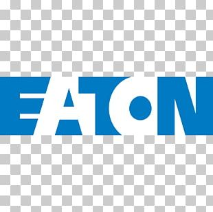 Eaton Corporation Business Electricity Electric Power Electrical Engineering PNG
