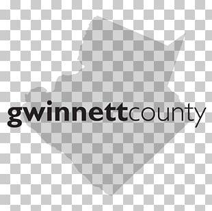Gwinnett County Sheriff Election PNG