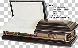 Vraim Funeral Home Inc Cremation Headstone PNG