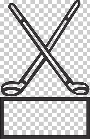 Barbecue Battle Axe Computer Icons PNG