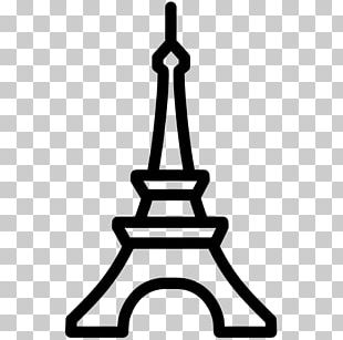 Eiffel Tower Drawing Der Eiffelturm Statue Of Liberty PNG