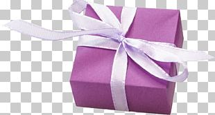 Gift Wrapping Christmas Tree Birthday PNG
