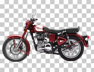 Royal Enfield Bullet Enfield Cycle Co. Ltd Motorcycle Royal Enfield Of Albany New York PNG