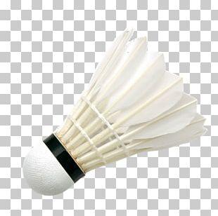 Sporting Goods Shuttlecock Badminton Sports Racket PNG