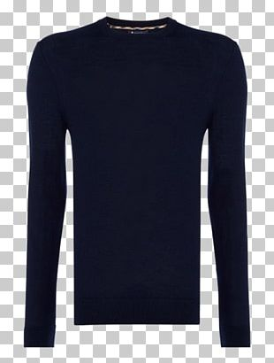 T-shirt Layered Clothing Top Sweater Pants PNG