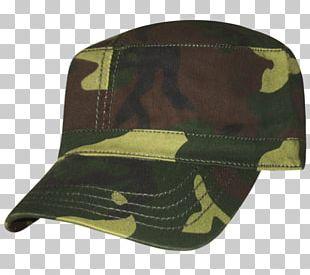 Baseball Cap Embroidery Express Guadalajara Skhema Kerchief PNG