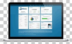 Financial Adviser Personal Finance Financial Planner Management PNG