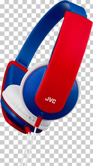 Headphones JVC HA-KD5 JVC Kenwood Holdings Inc. Audio PNG