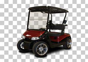Model Car Wheel Motor Vehicle PNG