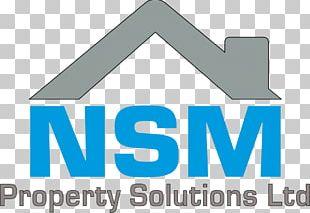 National Socialist Movement Organization Logo Business Brand PNG