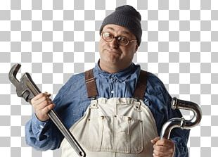 Plumber I.E. Plumbing Services PNG