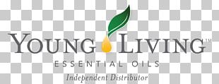 Young Living Alternative Health Services Essential Oil PNG