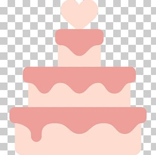 Computer Icons Scalable Graphics Wedding Cake Fruitcake PNG