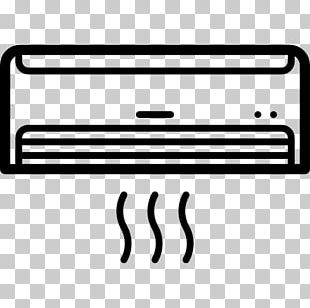 Air Conditioning Computer Icons HVAC PNG