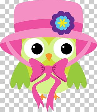 Little Owl Bird Drawing AnimalFunny PNG