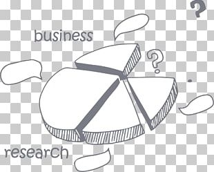Pie Chart Survey Methodology PNG