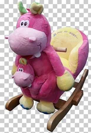 Plush Stuffed Animals & Cuddly Toys Child Doll Swing PNG