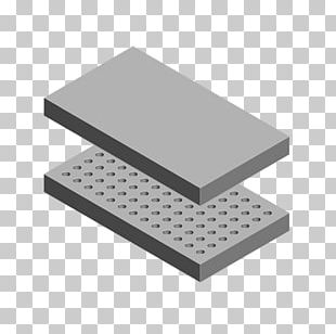 Rectangle Steel Cast Iron Square PNG