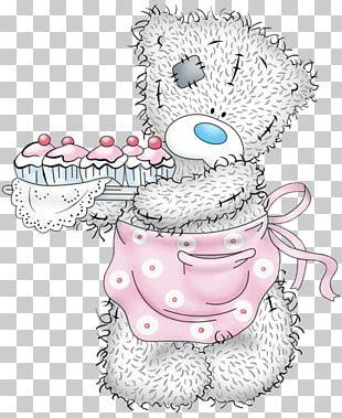 Teddy Bear Me To You Bears Desktop PNG