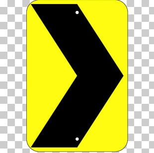 Traffic Sign Warning Sign Signage Manual On Uniform Traffic Control Devices Regulatory Sign PNG