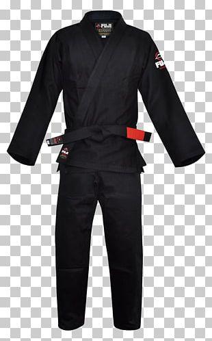 Brazilian Jiu-jitsu Gi Judo Rash Guard Jujutsu PNG