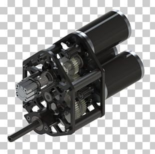 Gear Stick Car Power Take-off Transmission Wheel PNG