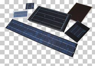 Battery Charger Solar Panels Solar Energy Photovoltaics Capteur Solaire Photovoltaïque PNG