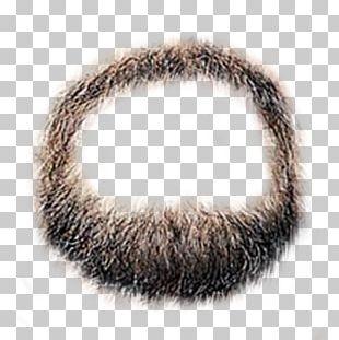 Beard Moustache PNG