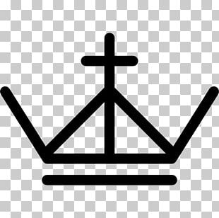Crown Coroa Real Computer Icons PNG