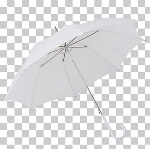 Photographic Lighting Umbrella Softbox Photography PNG