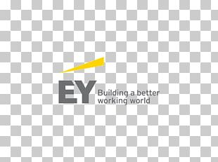 Ernst & Young Tax Advisor Accountant Accounting PNG