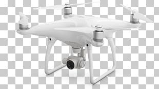 Mavic Pro Phantom DJI Unmanned Aerial Vehicle Quadcopter PNG