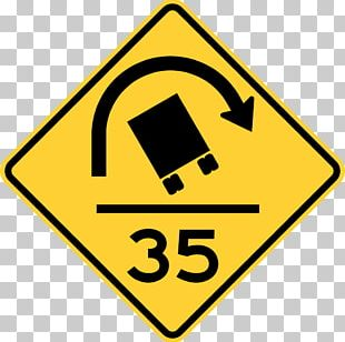 Road Signs In Singapore Traffic Sign Warning Sign Advisory Speed Limit Rollover PNG