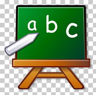 Teacher Education Learning Computer Icons School PNG