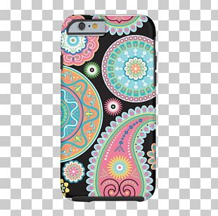 Mobile Phone Accessories IPhone 6 Plus IPhone 7 IPhone 5s Samsung Galaxy S Plus PNG