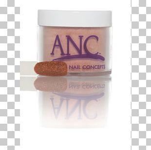 Nail Art Cosmetics Nail Polish Manicure PNG
