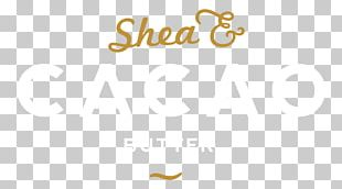 Text Logo Desktop Computer Font PNG
