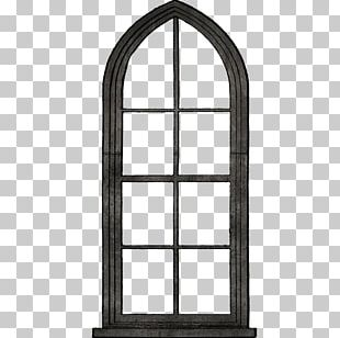 Window Treatment Church Window Stained Glass Rose Window PNG