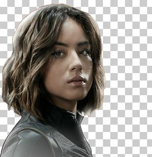 Chloe Bennet Phil Coulson Agents Of S.H.I.E.L.D. Daisy Johnson Inhumans PNG