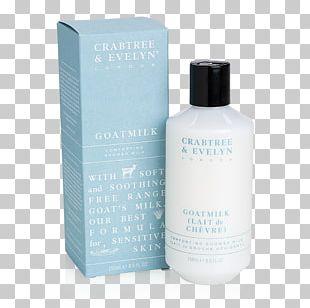 Lotion Bath & Body Works Hand Washing Sensitive Skin PNG