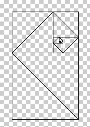 Paper Drawing Rectangle Origami Folding PNG
