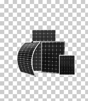 Solar Power Renewable Energy Solar Panels PNG