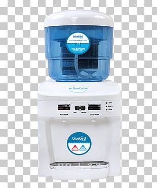 Water Filter Water Cooler Water Purification Reverse Osmosis PNG
