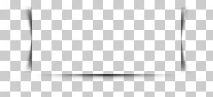 White Area Pattern PNG